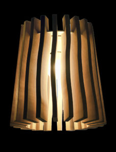 Wellamo lamppuesitekuva